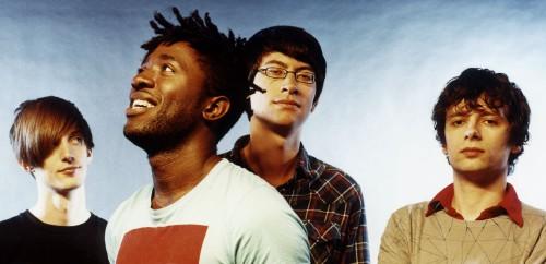 blocparty60806 - Copy