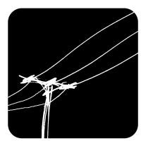 logo for emusic
