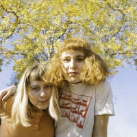 Girlpool_AliceBaxley08