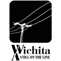 wichita-new-fbook