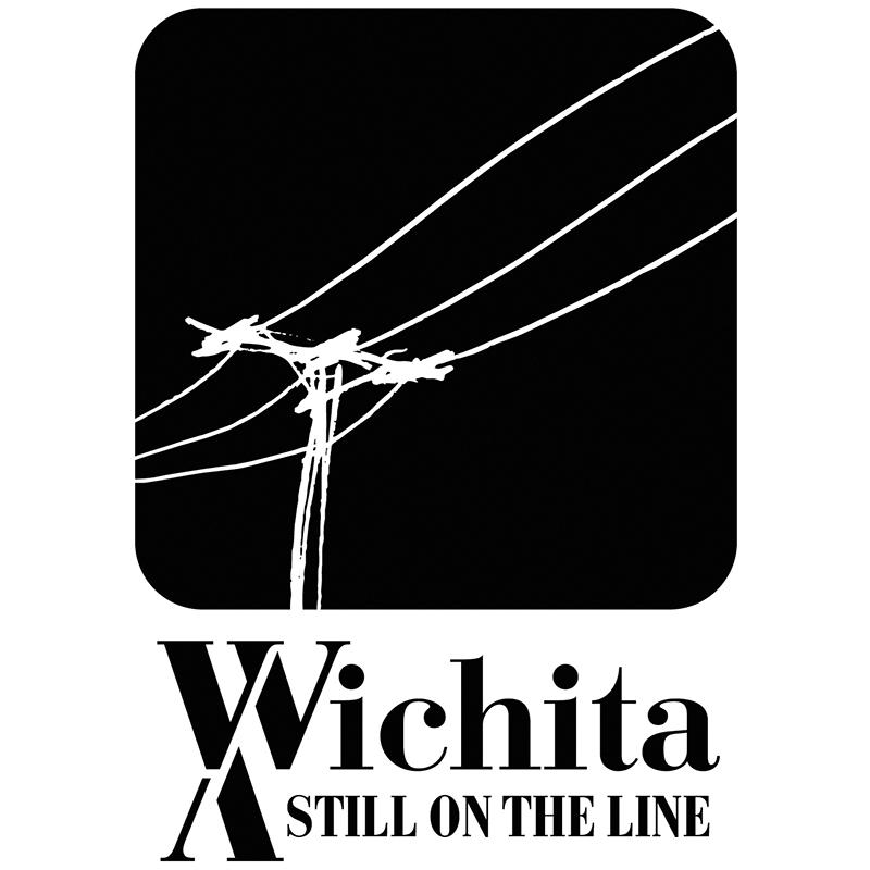 wichita-new-fbook