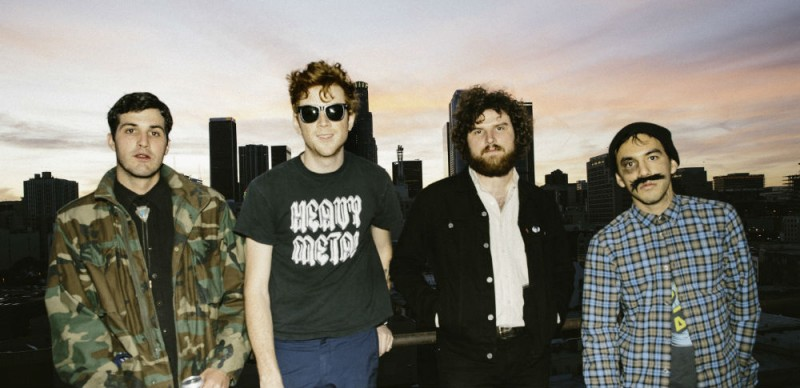 FIDLAR_WestCoast_announce_Alice-Baxley fro website