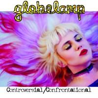 Globelamp - Controversial Confrontational web