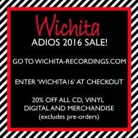 WICHITA16 SALE