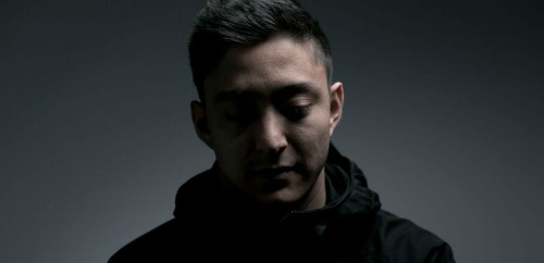 shigeto for web